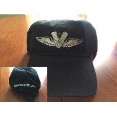VMC Ball Cap