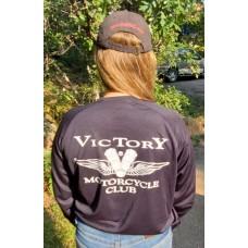 VMC Logo Moisture-Wicking T-Shirt