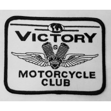 VMC Member Patch