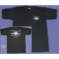 VMC Logo Tee